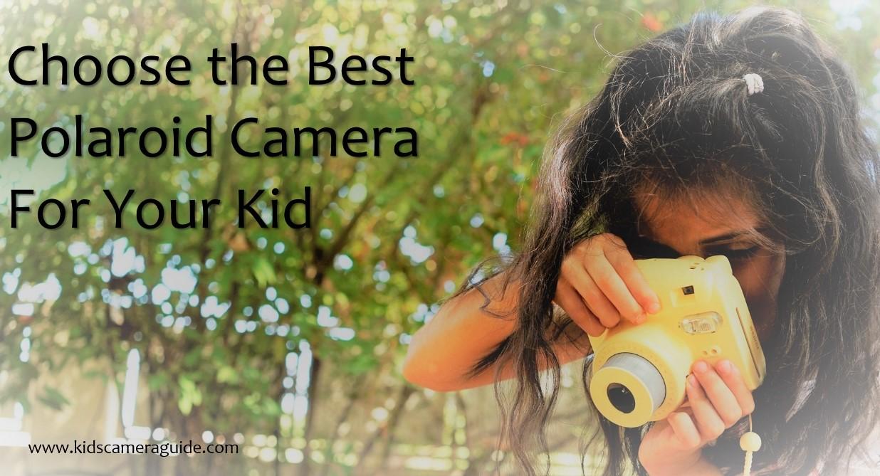 polaroidkamera best i test 2016